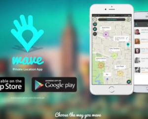 Conociendo la app española Wave 300x240 c Aplicaciones móviles Alicante
