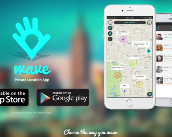 Conociendo la app española Wave 600x480 c Aplicaciones móviles Alicante