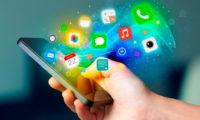 Convierte tus ideas en aplicaciones exitosas 200x120 c Aplicaciones móviles en Sevillla
