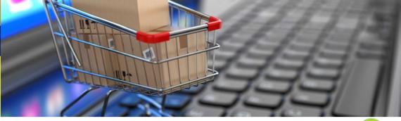Crea tu propia tienda online y vende por internet