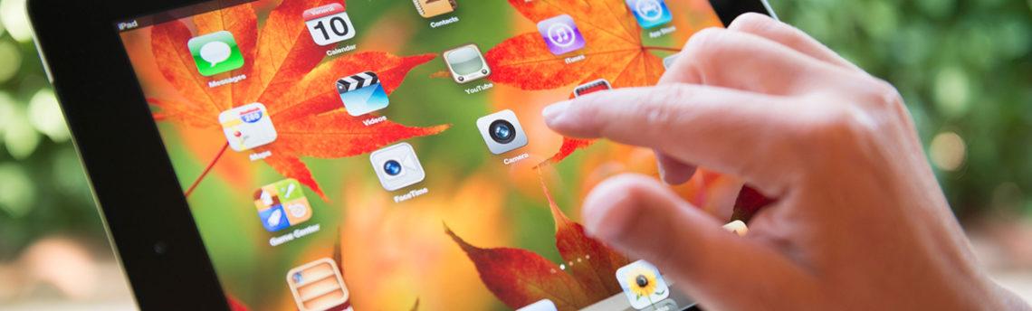 Crear una aplicación móvil de éxito