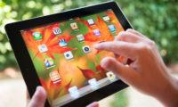 Crear una aplicación móvil de éxito 200x120 c Aplicaciones móviles en Sevillla