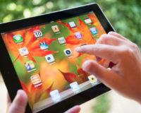 Crear una aplicación móvil de éxito 200x160 c Desarrollo Apps