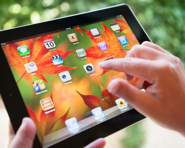 Crear una aplicación móvil de éxito 600x480 c Aplicaciones móviles Alicante