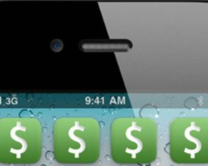 Cuanto cuesta desarrollar un app 300x240 c Aplicaciones móviles Alicante