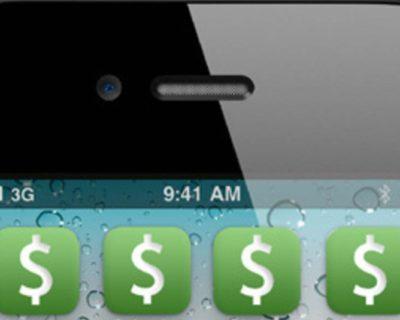 Cuanto cuesta desarrollar un app 400x320 c Desarrollo Apps