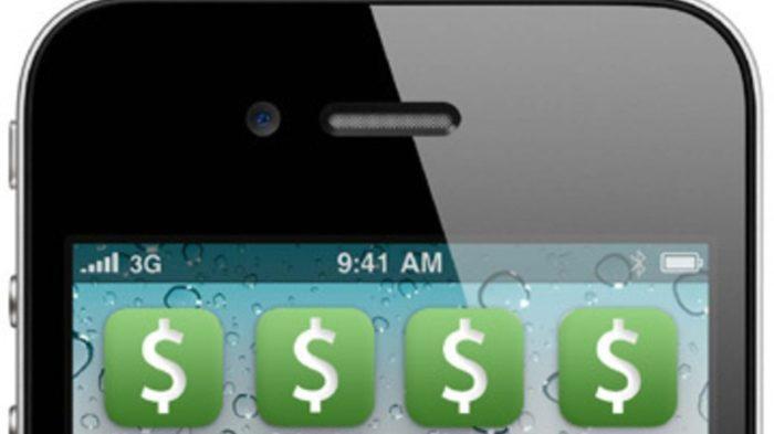 Cuanto cuesta desarrollar un app Diseño de aplicaciones para empresas locales