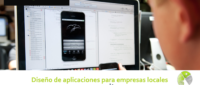 Diseño de aplicaciones para empresas locales 200x85 c Franquicia diseño web