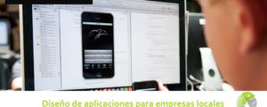 Diseño de aplicaciones para empresas locales 300x120 c Informática Alicante