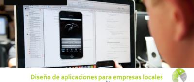 Diseño de aplicaciones para empresas locales 400x170 c Franquicia diseño web