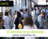 ECommerce en Alicante 100x80 c Diseño web en Alicante y desarrollo web en Alicante