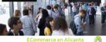 ECommerce en Alicante 150x60 c Informática Alicante