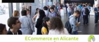 ECommerce en Alicante 200x85 c Franquicia diseño web