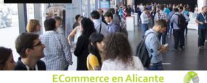 ECommerce en Alicante 300x120 c Informática Alicante