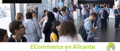 ECommerce en Alicante 400x170 c Franquicia diseño web
