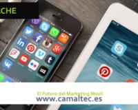 El Futuro del Marketing Movil 200x160 c Diseño y desarrollo web en Elche