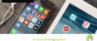 El Futuro del Marketing Movil 200x85 c Franquicia diseño web