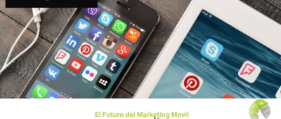 El Futuro del Marketing Movil 400x170 c Franquicia diseño web