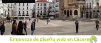 Empresas de diseño web en Cáceres 200x85 c Franquicia diseño web