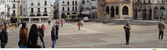 Empresas de diseño web en Cáceres