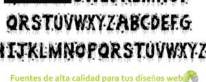 Fuentes de alta calidad para tus diseños web 300x120 c Informática Alicante