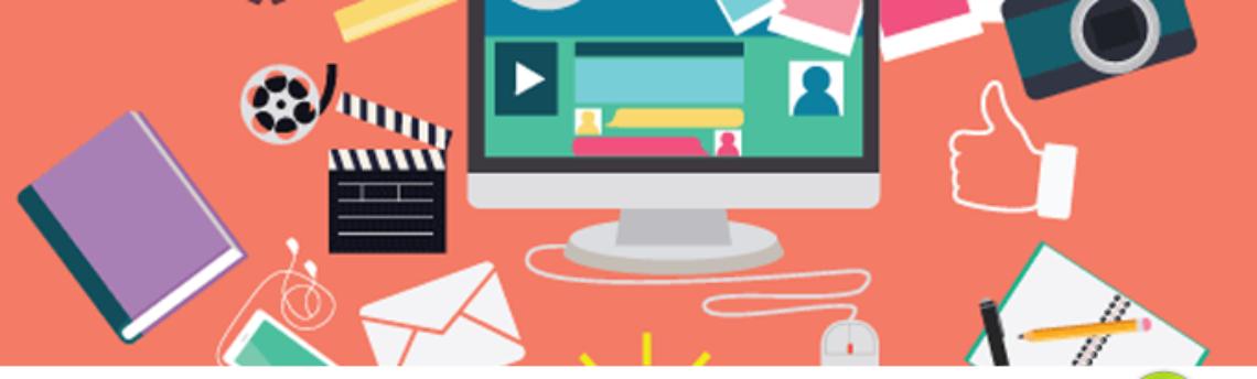 Haz crecer tu negocio con un nuevo diseño web