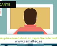 Ideas para convertirte en un mejor diseñador web 200x160 c Diseño web en Alicante y desarrollo web en Alicante