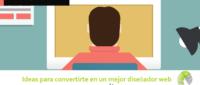 Ideas para convertirte en un mejor diseñador web 200x85 c Franquicia diseño web