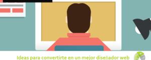 Ideas para convertirte en un mejor diseñador web 300x120 c Informática Alicante