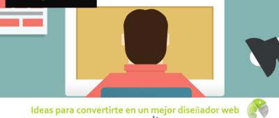 Ideas para convertirte en un mejor diseñador web 400x170 c Franquicia diseño web