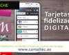 La fidelización de clientes a traves de cupones con las Apps 100x80 c Diseño y desarrollo web en Elche