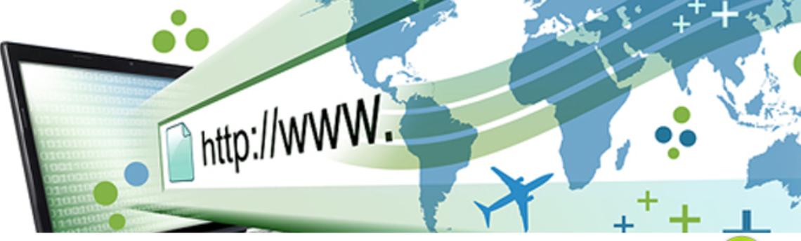 La importancia de actualizar nuestra página web