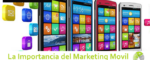 La importancia del marketing movil 150x60 c Informática Alicante
