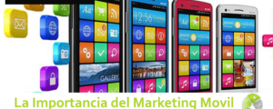 La importancia del marketing movil 300x120 c Informática Alicante