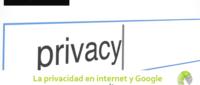La privacidad en internet y Google 200x85 c Franquicia diseño web