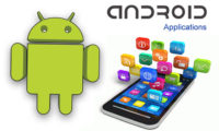Las 20 aplicaciones móviles imprescindibles para Android 200x120 c Aplicaciones móviles en Sevillla