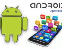 Las 20 aplicaciones móviles imprescindibles para Android 200x160 c Desarrollo Apps