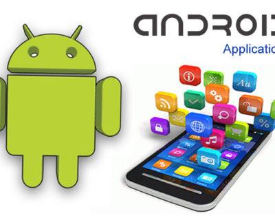 Las 20 aplicaciones móviles imprescindibles para Android 400x320 c Desarrollo Apps