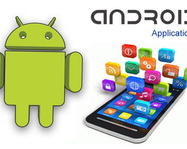 Las 20 aplicaciones móviles imprescindibles para Android 600x480 c Aplicaciones móviles Alicante