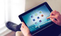 Los beneficios de las aplicaciones empresariales 200x120 c Aplicaciones móviles en Sevillla