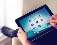 Los beneficios de las aplicaciones empresariales 200x160 c Desarrollo Apps