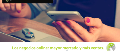 Los negocios online mayor mercado y más ventas 400x170 c Franquicia diseño web