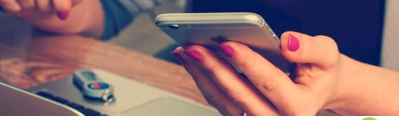 Los negocios online: mayor mercado y más ventas