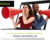 Los puntos negativos del Marketing Directo 100x80 c Diseño y Desarrollo web en Terrassa
