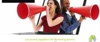 Los puntos negativos del Marketing Directo 200x85 c Franquicia diseño web