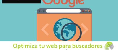 Optimiza tu web para buscadores 400x170 c Franquicia diseño web