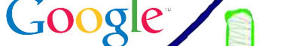 Para qué sirve el posicionamiento web 1000x160 c Posicionamiento en Google
