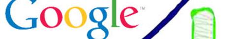 Para qué sirve el posicionamiento web 500x80 c Posicionamiento en Google