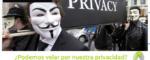 Podemos velar por nuestra privacidad 150x60 c Informática Alicante