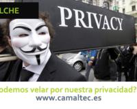 Podemos velar por nuestra privacidad 200x160 c Diseño y desarrollo web en Elche